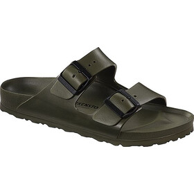 Birkenstock Arizona EVA Sandals Women khaki